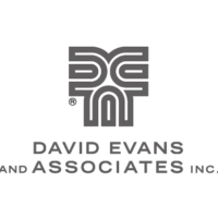 DavidEvansAssoc