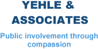 Y&A Logo